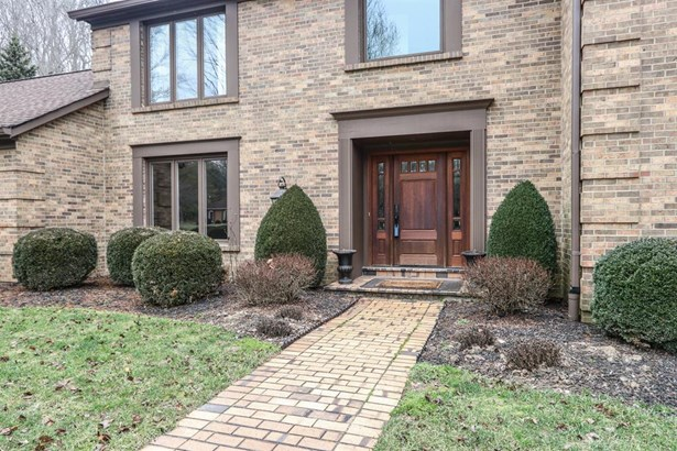 9427 E Kemper Rd , Symmes Twp, OH - USA (photo 2)