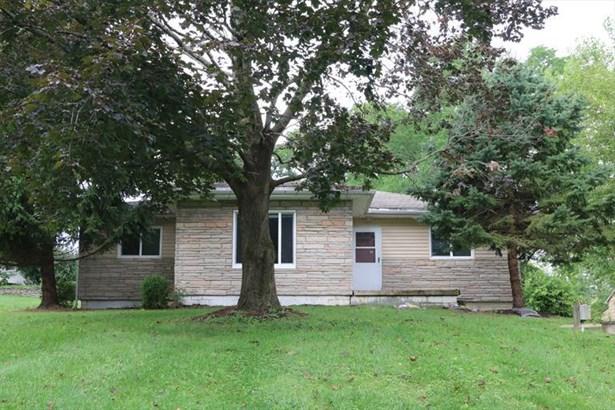 3249 Boxwood Dr, Fairborn, OH - USA (photo 1)