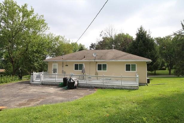 3249 Boxwood Dr, Fairborn, OH - USA (photo 2)