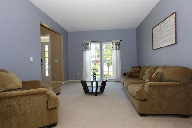 1133 Hayward Cir , Day Heights, OH - USA (photo 5)