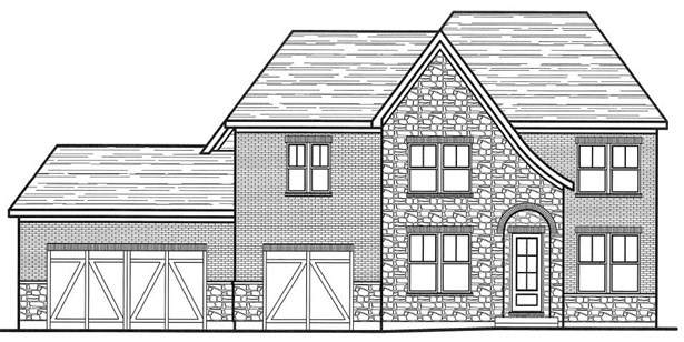 8710 Lot 15 Kenwood Rd, Sycamore Twp, OH - USA (photo 1)
