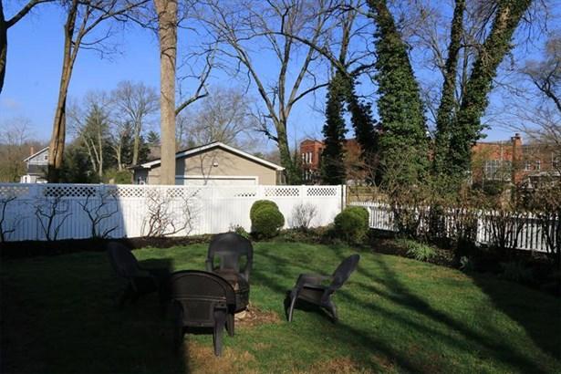 600 Stanton Ave, Terrace Park, OH - USA (photo 4)