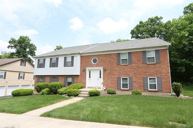 1334 Black Forest Dr  C, West Carrollton, OH - USA (photo 1)