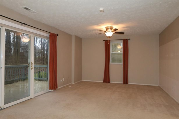 1334 Black Forest Dr  C, West Carrollton, OH - USA (photo 3)