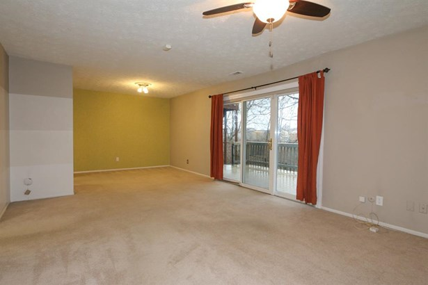 1334 Black Forest Dr  C, West Carrollton, OH - USA (photo 4)