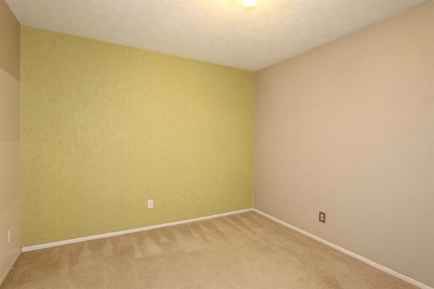 1334 Black Forest Dr  C, West Carrollton, OH - USA (photo 5)