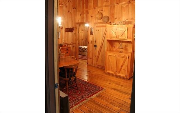 Cabin, Residential - Blairsville, GA (photo 3)