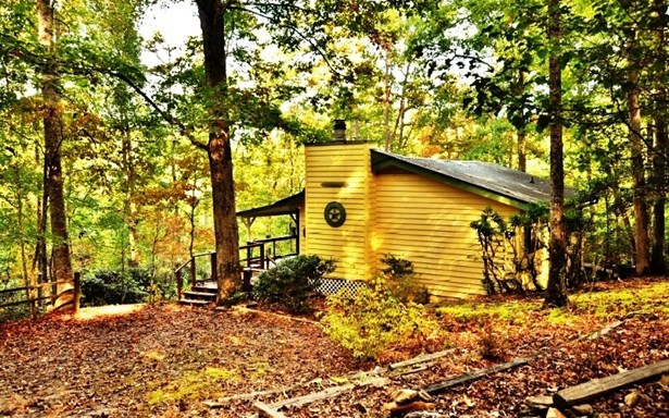 Residential, Ranch,Cabin,Cottage - Murphy, NC
