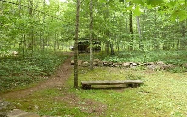 Acreage - Marble, NC (photo 1)