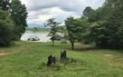 Vacant Lot - Hiawassee, GA (photo 1)