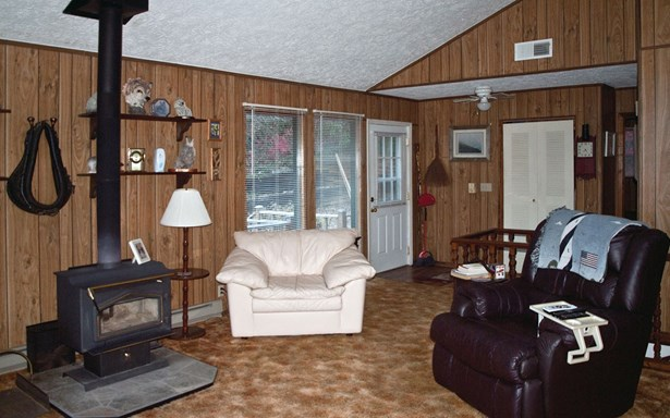 Residential, Ranch - Robbinsville, NC (photo 4)