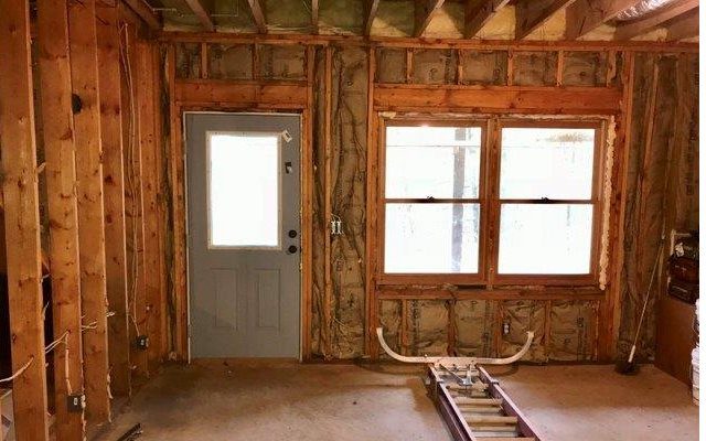 Residential, Chalet,Country Rustic - Ellijay, GA (photo 4)