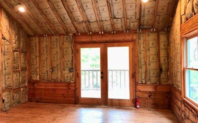 Residential, Chalet,Country Rustic - Ellijay, GA (photo 5)