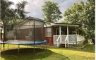Residential - Andrews, NC (photo 1)