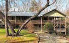 Ranch,Traditional, Residential - Brasstown, NC (photo 1)