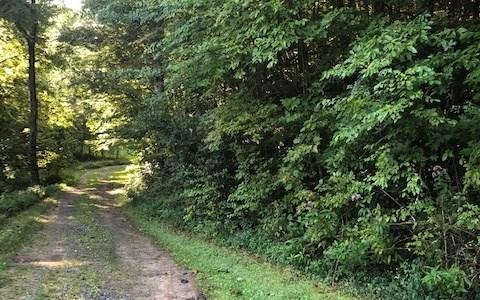 Acreage - Murphy, NC