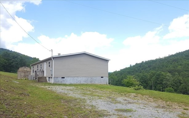 Residential - Robbinsville, NC (photo 1)