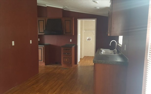 Residential - Robbinsville, NC (photo 5)