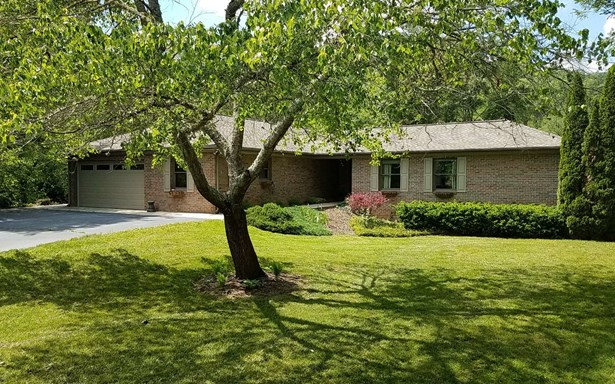 Residential, Ranch - Hayesville, NC (photo 1)