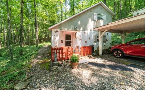 Split Level, Residential - Blairsville, GA