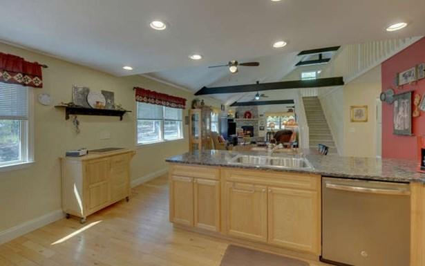Residential, Ranch - Morganton, GA (photo 4)
