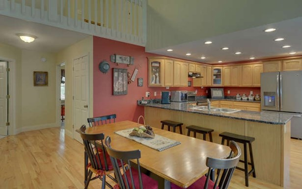 Residential, Ranch - Morganton, GA (photo 5)