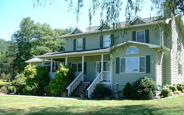 Residential - Andrews, NC (photo 2)