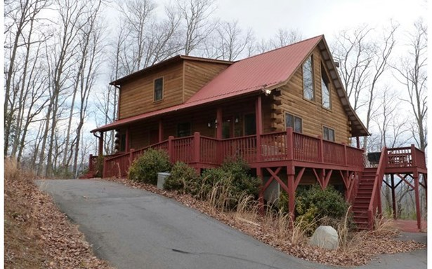 Residential - Murphy, NC (photo 3)