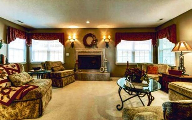 Residential, Ranch - Murphy, NC (photo 2)