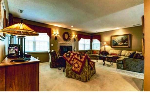 Residential, Ranch - Murphy, NC (photo 3)