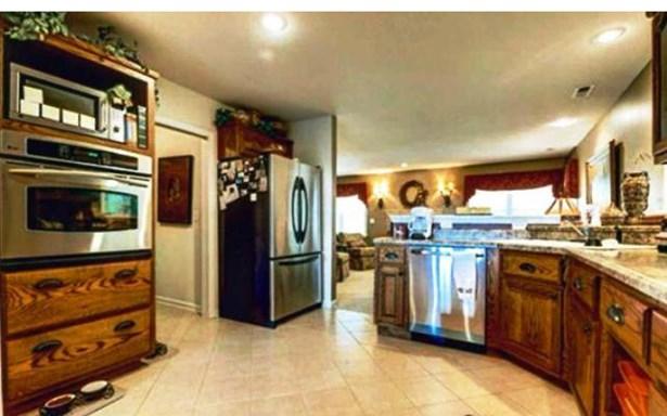 Residential, Ranch - Murphy, NC (photo 4)