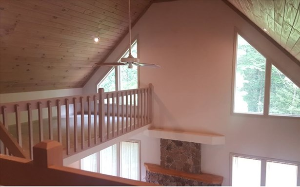Chalet, Residential - Murphy, NC (photo 4)