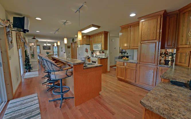 Residential, Ranch - Murphy, NC (photo 5)