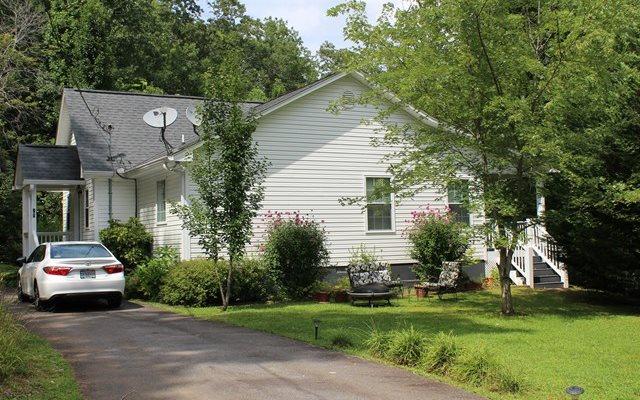 Residential - Topton, NC (photo 2)