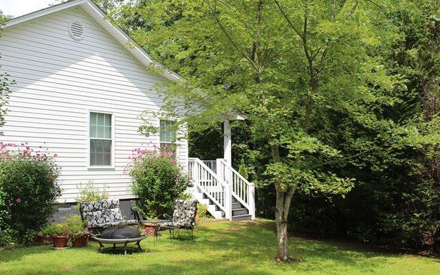 Residential - Topton, NC (photo 3)