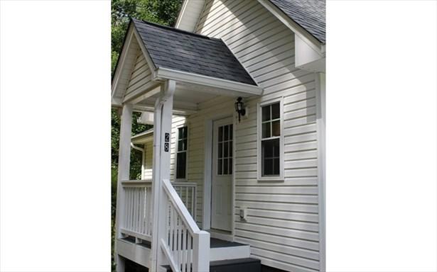 Residential - Topton, NC (photo 4)