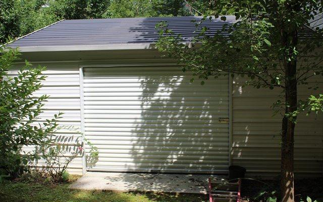 Residential - Topton, NC (photo 5)