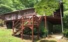 Residential, Cottage - Hiawassee, GA (photo 1)