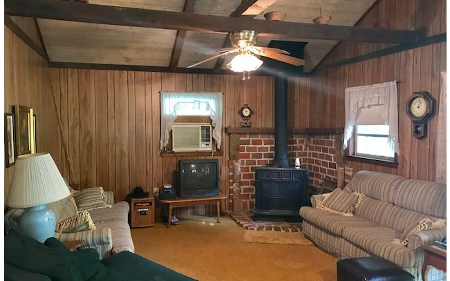 Residential, Cottage - Hiawassee, GA (photo 2)