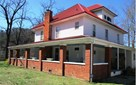 Residential, Traditional - Andrews, NC (photo 1)