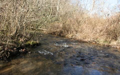 Acreage - Andrews, NC (photo 2)