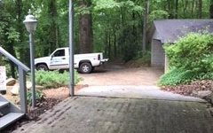 Residential - Hayesville, NC (photo 2)