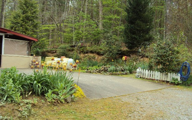 Residential, See Remarks - Turtletown, TN (photo 2)