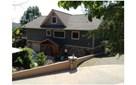 Residential - Blairsville, GA (photo 1)
