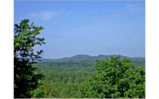Residential - Blairsville, GA (photo 2)