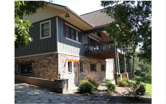 Residential - Blairsville, GA (photo 3)