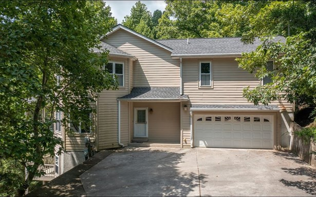 Residential - Hayesville, NC