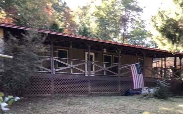 Residential, Ranch - Turtletown, TN