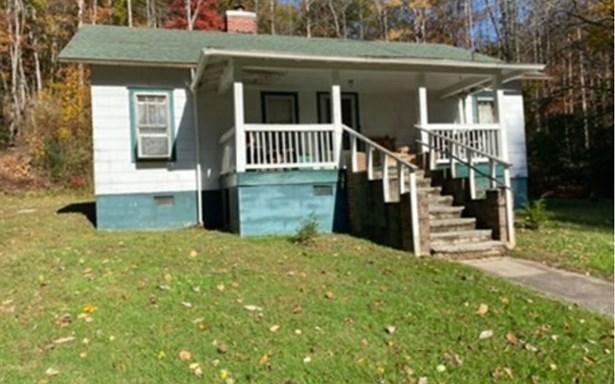 Residential - Murphy, NC