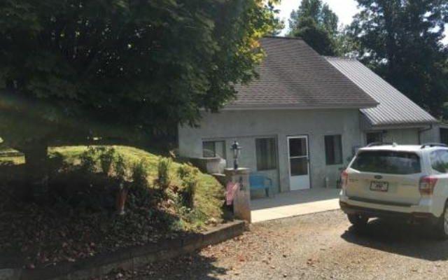 Residential, Chalet,Split Level - Andrews, NC (photo 2)